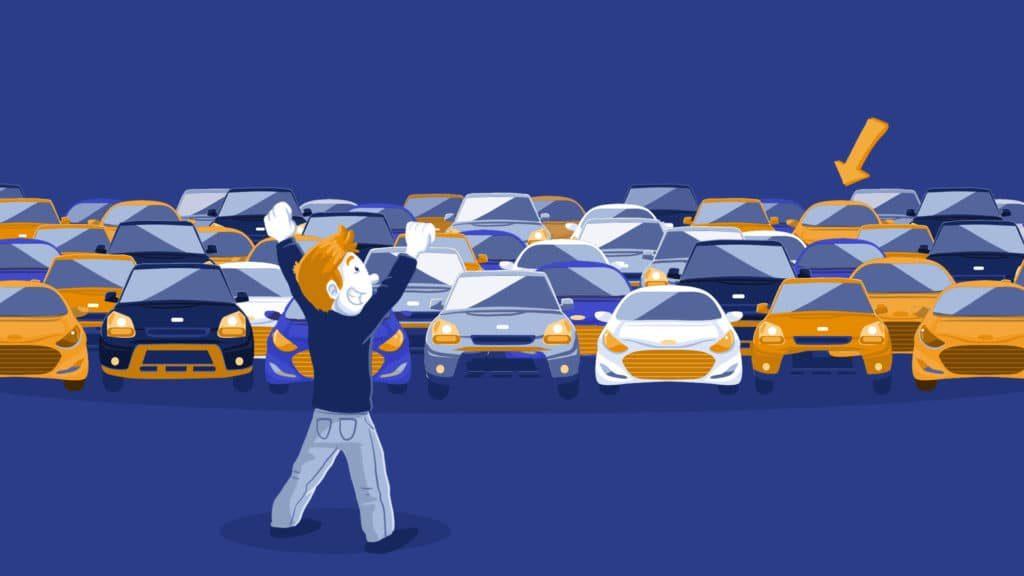 compra y venta auto montevideo uruguay